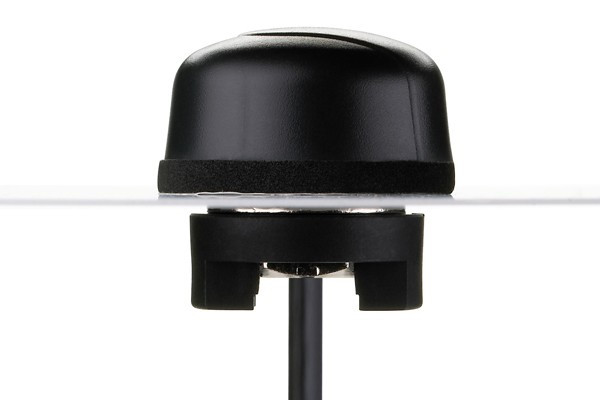 External Bluetooth Antennas