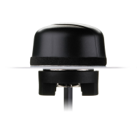 Hercules WS.02 2.4GHz Permanent Mount Antenna, 2M CFD-200