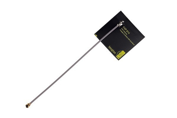 Freedom FXP810 2.4/4.9-6.0GHz Flex PCB Antenna