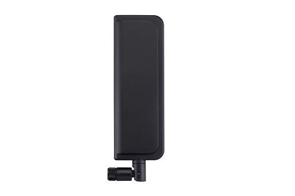 Apex Ultra-Wideband 4G LTE Antenna for Cellular modules