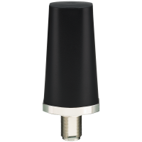 Shockwave TLS.20 450-470MHz Terminal Antenna, N Type(F)