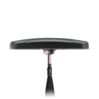Storm MA450 5-in-1 Permanent Mount GNSS, LTE MIMO, WI-FI MIMO Antenna 216*93*31mm