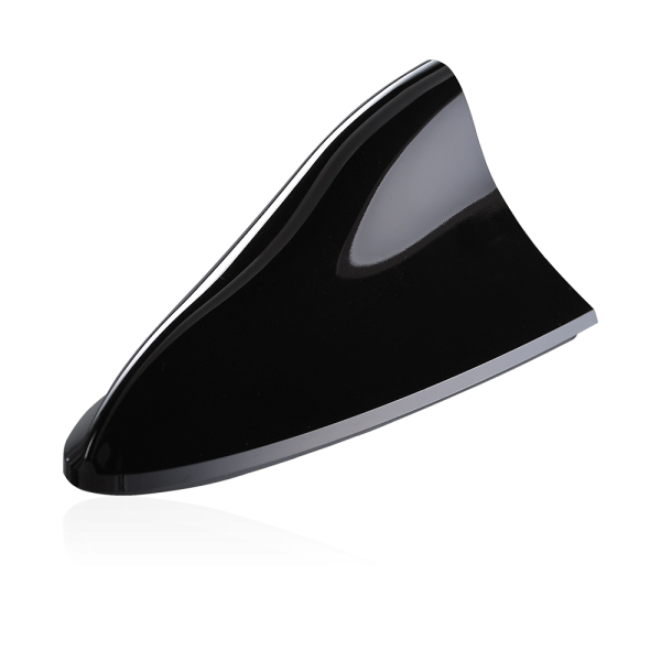 Raptor I MA1060 Sharkfin 4-in-1 LTE, GNSS, Wi-Fi and AM/FM Antenna