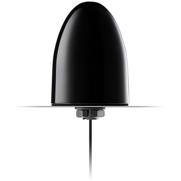 Torpedo AQHA.11.A Active GNSS External Permanent Mount Antenna
