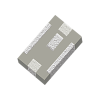 LBP.5410.Z.A.30 LTCC Band Pass Filter for 5410MHz 2.0×1.25×0.95mm, Bandwidth 1020MHz