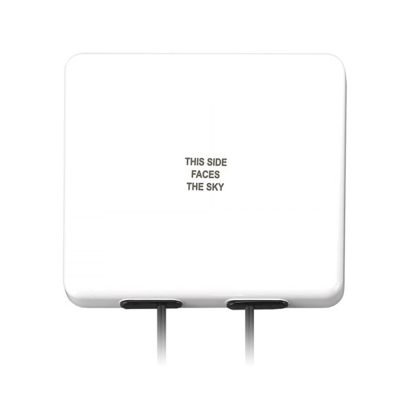 Guardian MA910.W.A.CG.001 2in1 Adhesive Wi-Fi(1&2) 3000mm