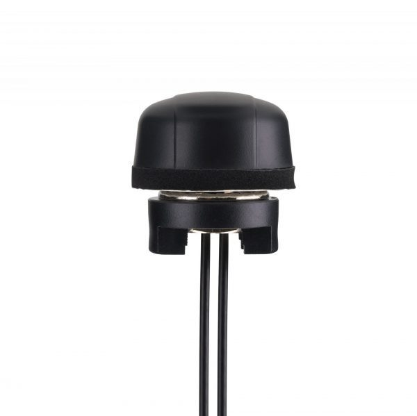 RoofMount GPS and LTE Antenna for Firs