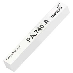 PA.740.A Covering 3.5GHz & 4.8GHz NR bands for China Launched at MWC19 Shanghai 1
