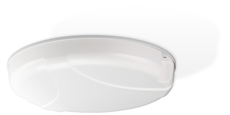 Taoglas Launches New iDAS Antennas to Boost Indoor Connectivity 2