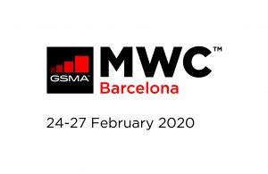Image for MWC 2020