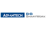 advantach logo