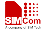 SIMCom Logo Small