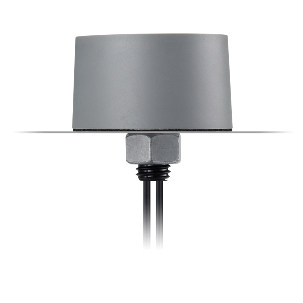 MA114 2-in-1 Small Form Factor Permanent Mount Antenna 1
